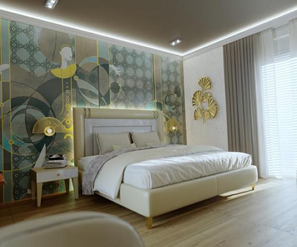 Hotel Amsterdam a Rimini Marina Centro