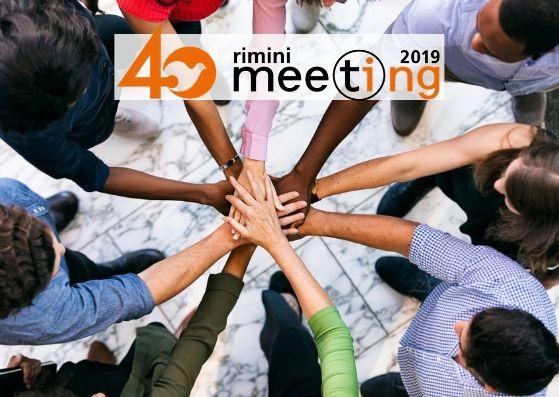 Meeting per l'amicizia fra i popoli 2019, il programma.