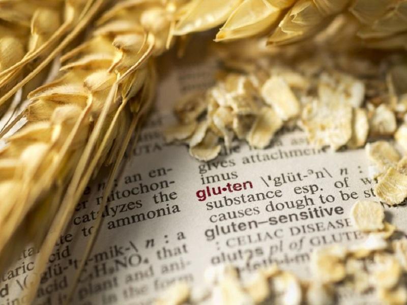 Gluten e Lactose Free Expo