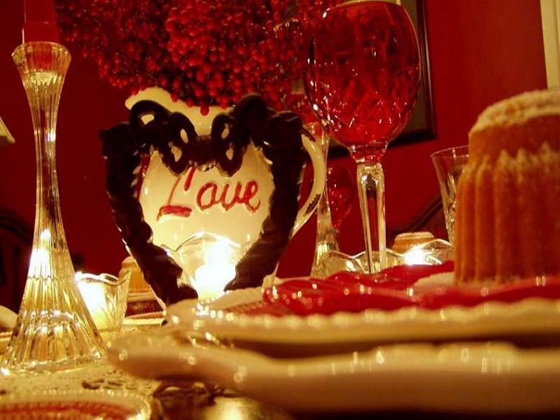 Romantico San Valentino Rimini Hotel 4 Stelle