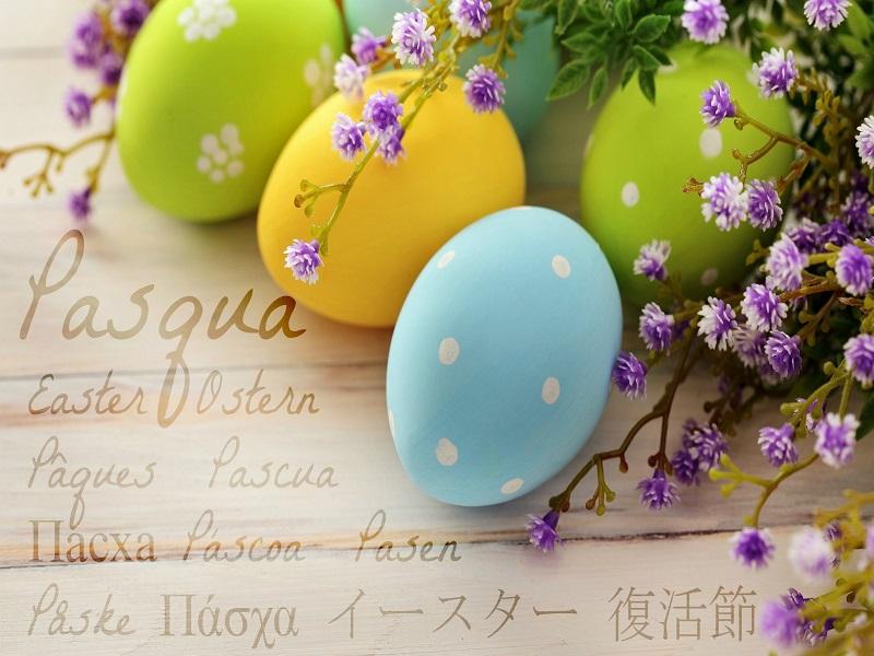 Pasqua a Rimini con Bimbi Gratis