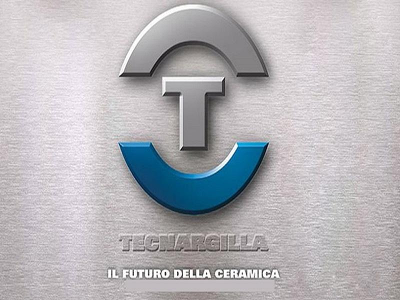 Tecnargilla - Salone della Ceramica