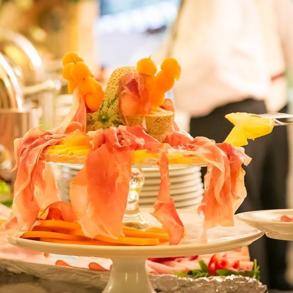 piatti-ristorante-danubio-19-min