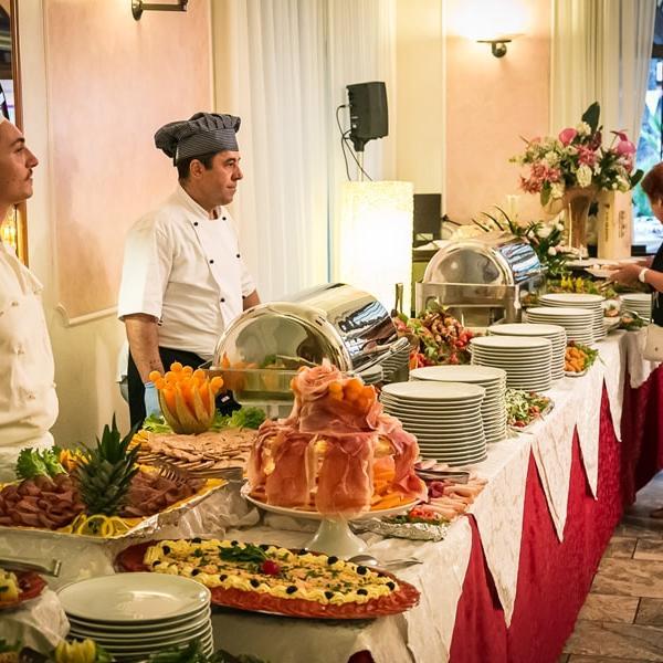 piatti-ristorante-danubio-13b-min