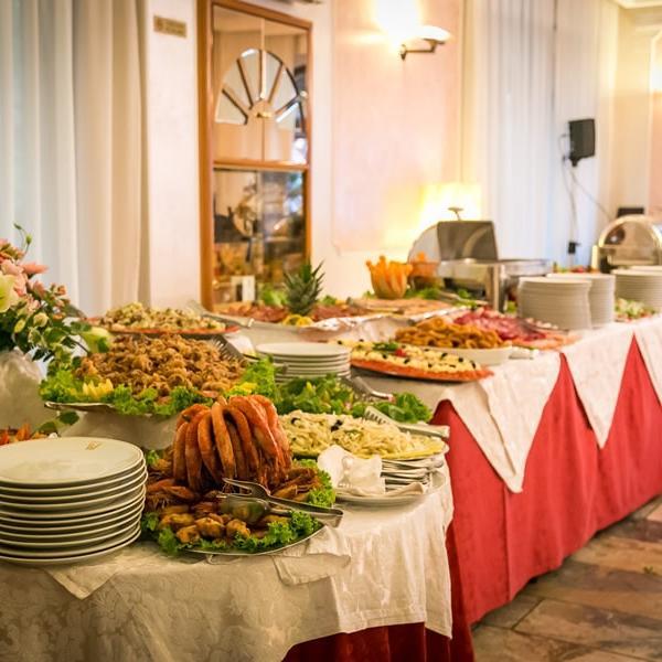 piatti-ristorante-danubio-13-min