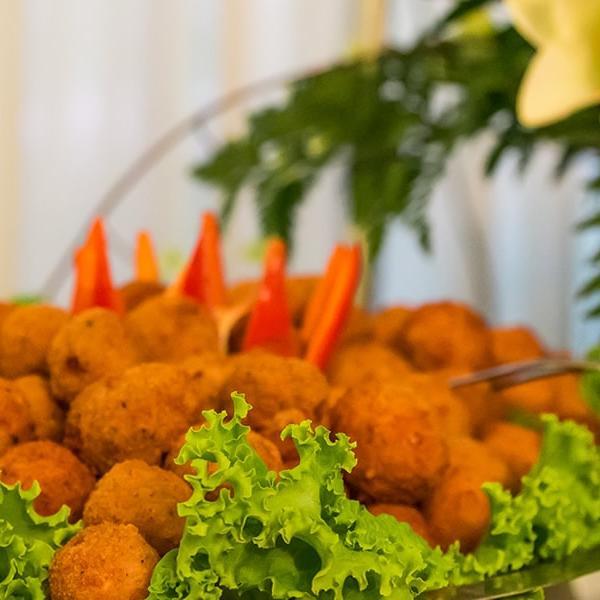 piatti-ristorante-danubio-10-min