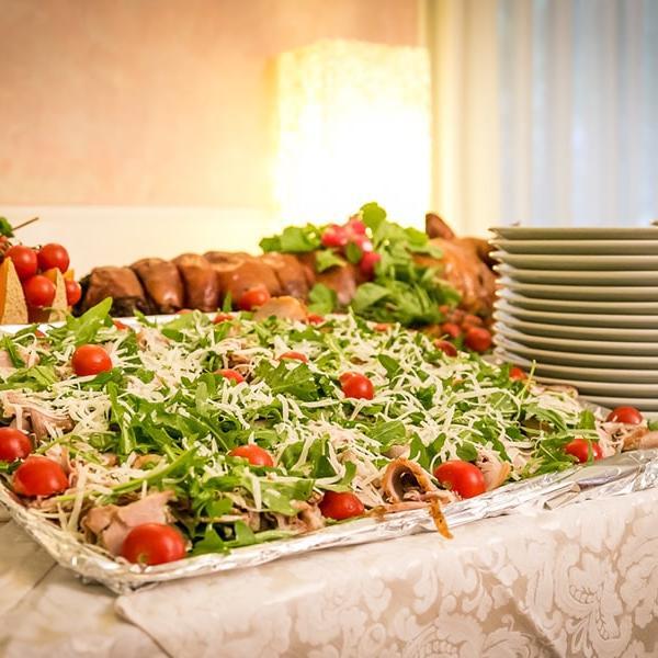 piatti-ristorante-danubio-11-min