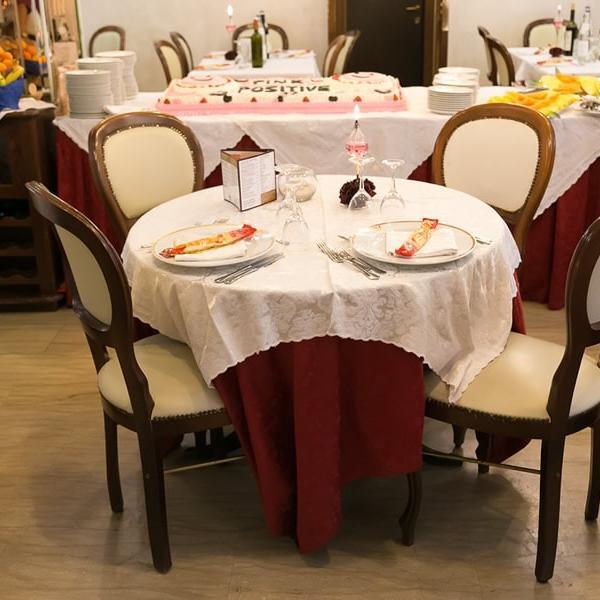 ristorante-danubio-3-min