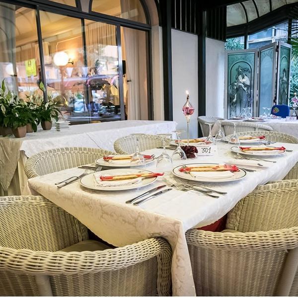ristorante-danubio-4-min