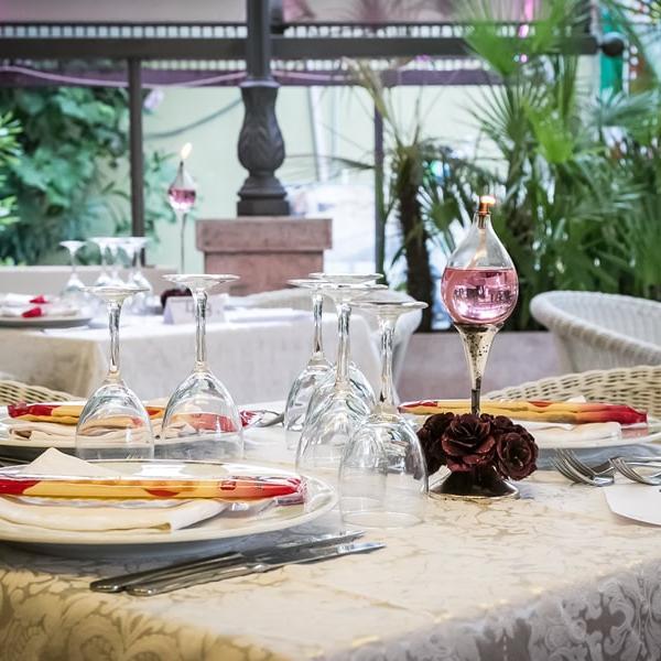 ristorante-danubio-5-min