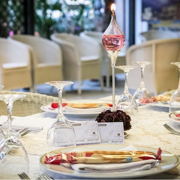 ristorante-danubio-6-min