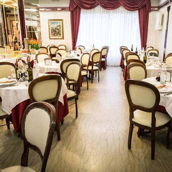 ristorante-danubio-1-min