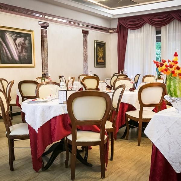 ristorante-danubio-2-min