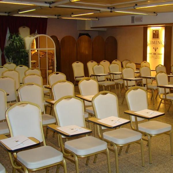sala-meeting-1-min