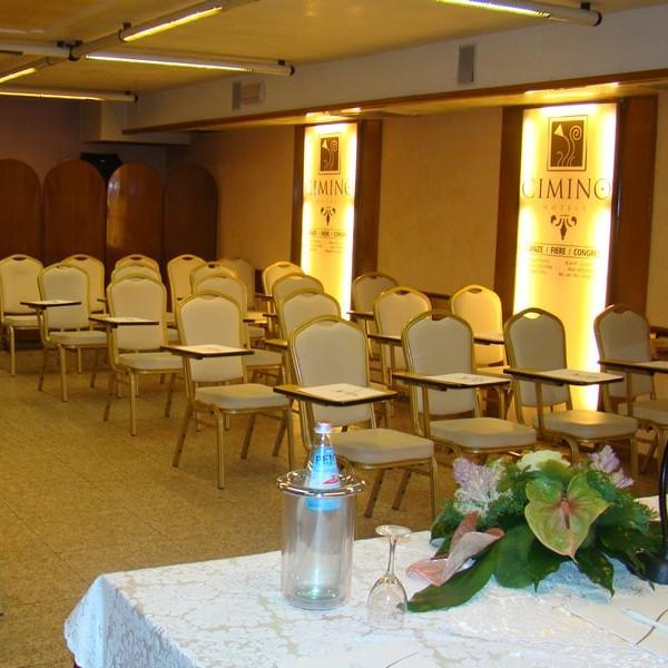 sala-meeting-3-min