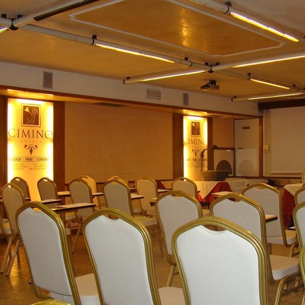 sala-meeting-6-min