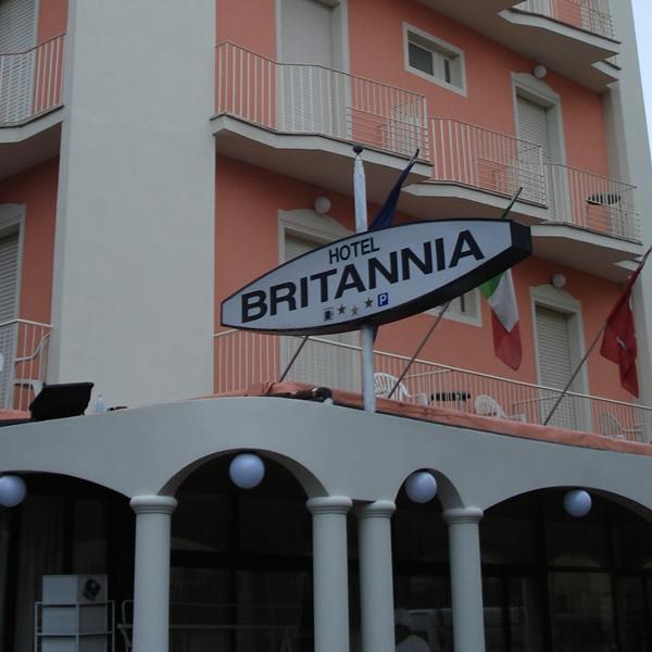 hotel-britannia-1