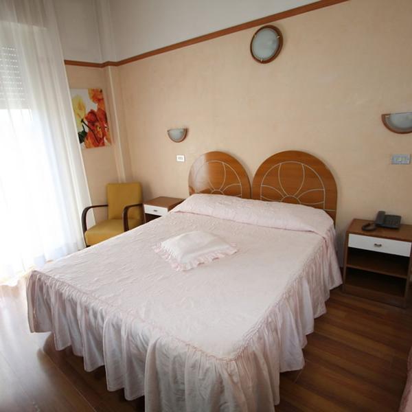 hotel-britannia-3