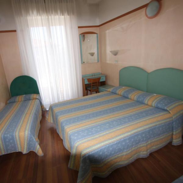 hotel-britannia-4