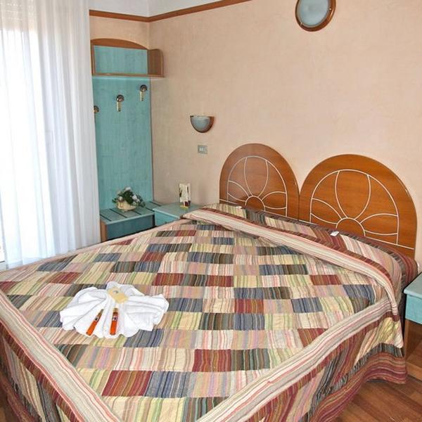 hotel-britannia-5