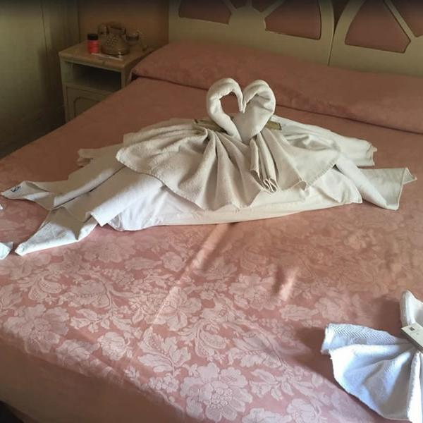 hotel-maria-grazia-7-min