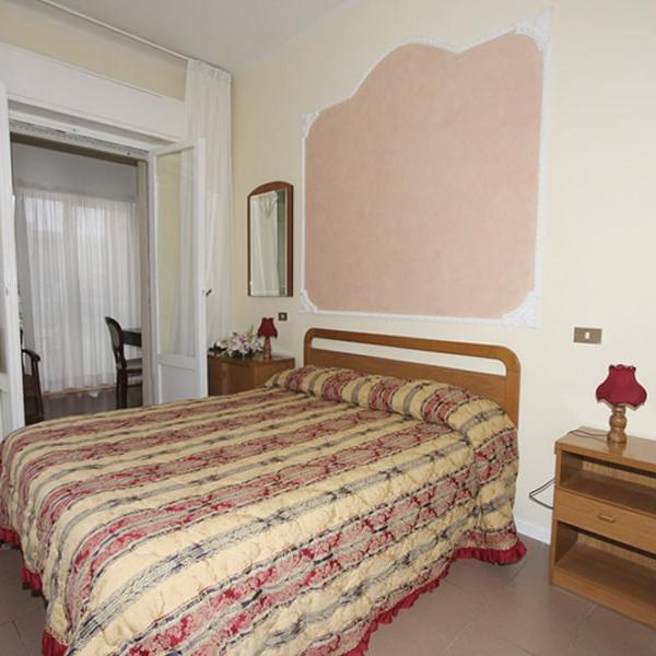 hotel-maria-grazia-6-min
