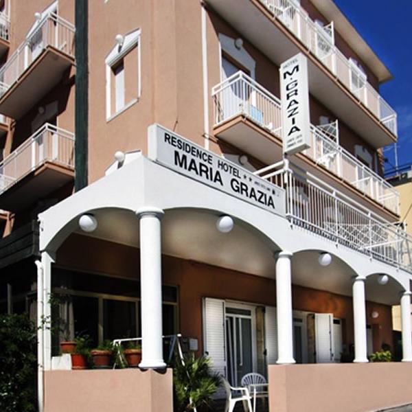 hotel-maria-grazia-1-min
