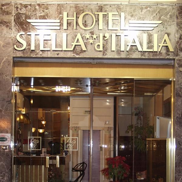 stella-italia-3a-min