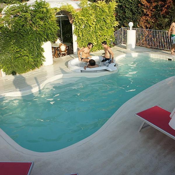 piscina-10-min