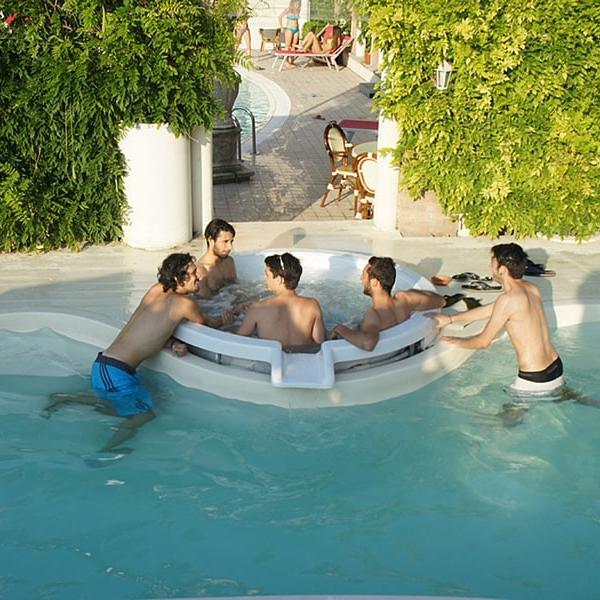 piscina-11-min