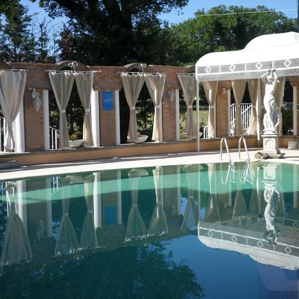 piscina-12-min