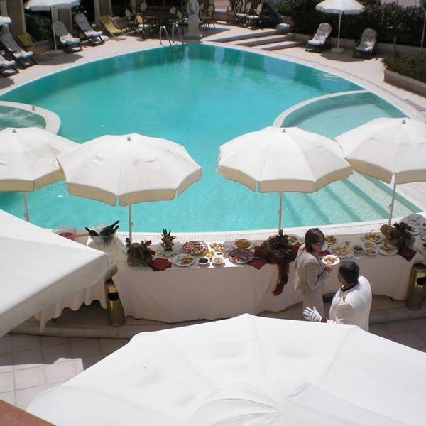piscina-13-min
