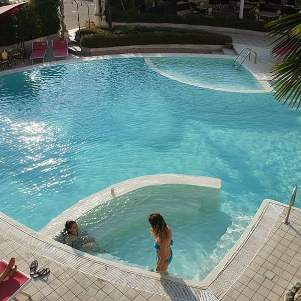 piscina-5-min