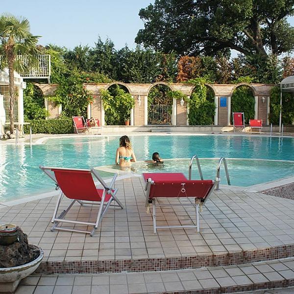 piscina-6-min