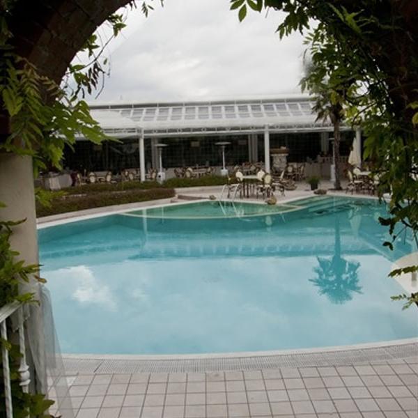 piscina-8-min