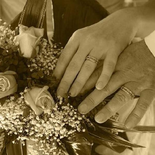 matrimonio-3-min