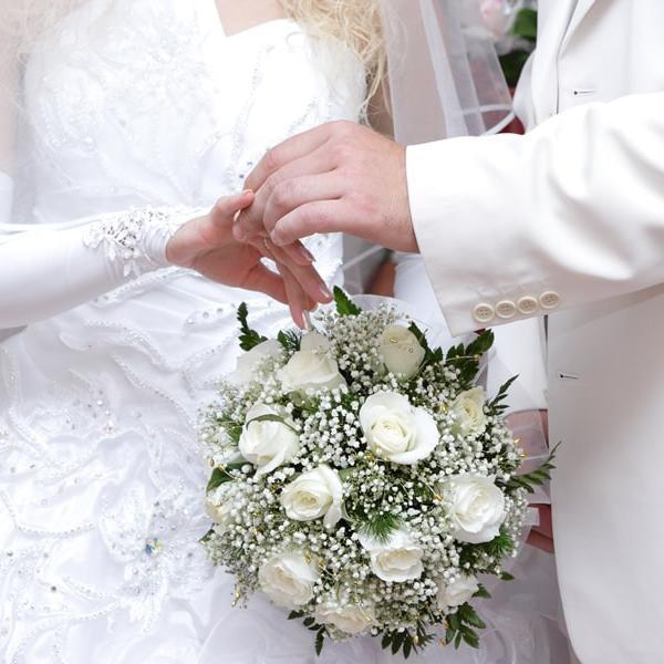 matrimonio-1-min
