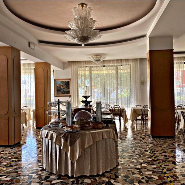 ristorante_Hotel_Adriatica