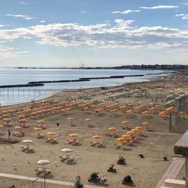 vista_sul_mare-Hotel_Adriatica_2