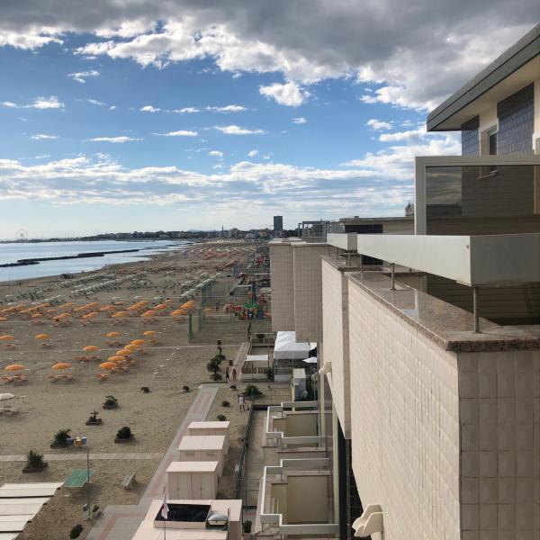 vista_sul_mare-Hotel_Adriatica_1